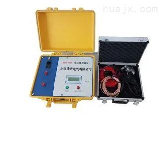 HDXC-3000变压器消磁机