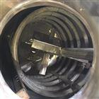 盘管加热反应釜