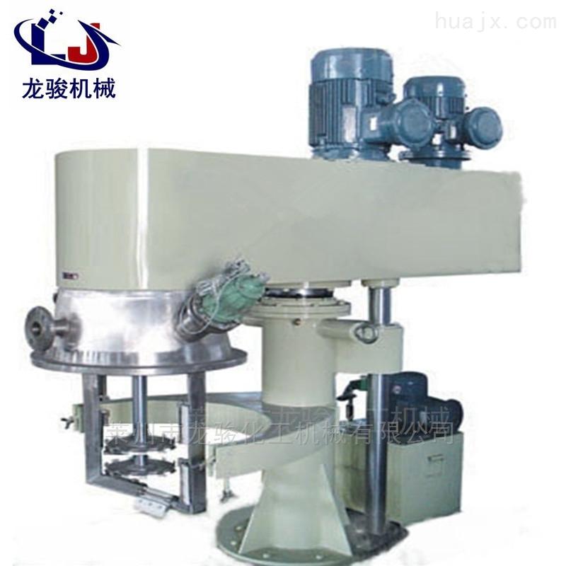重庆行星搅拌机 led硅胶成套生产设备