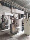 四川行星动力搅拌机 液态硅胶生产设备
