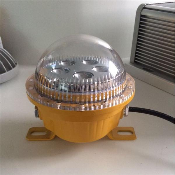 BFC8183固态免维护防爆灯